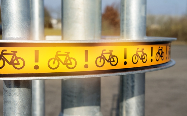 Bike Flash Quelle: bike-flasch.de